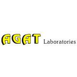 Voir le profil de AGAT Laboratories - Lower Sackville