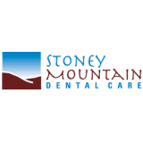 Stoney Mountain Dental Care - Teeth Whitening Services
