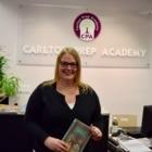 Carlton Prep Academy - Tutoring - 647-931-3030