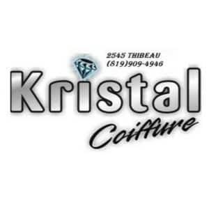 Kristal Coiffure Opening Hours 2545 Boul Thibeau Trois