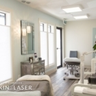 North Okanagan Skin & Laser - Laser Hair Removal