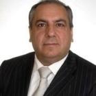 Vince Pellegrino - TD Mobile Mortgage Specialist - Prêts hypothécaires - 416-226-0266