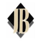 Coiffure à Domicile JB - Salons de coiffure