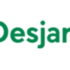 View Desjardins Insurance's North York profile