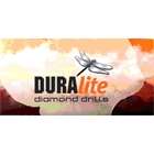 Duralite Diamond Drills - Outillage et matériel minier