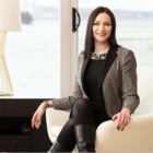 View Maggie MacGillivray - Golden Realty Group's Halifax profile