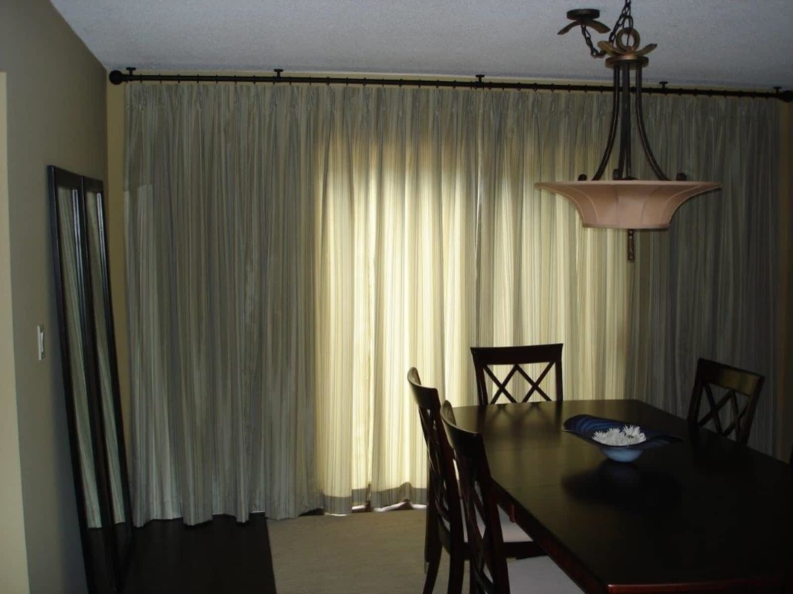 blinds select discount stmaryofthehills reviews cellular code filtering light shade bamboo