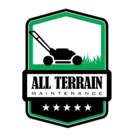 All Terrain Maintenance