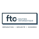 Voir le profil de ftc soutien Informatique - Bromont