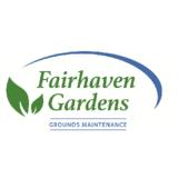 View Fairhaven Gardens's Fonthill profile