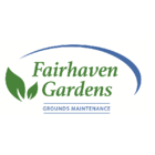 View Fairhaven Gardens's St Catharines profile
