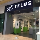 Telus - Wireless & Cell Phone Services - 705-840-2371