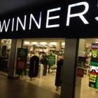 Winners - Magasins de vêtements - 514-595-5545