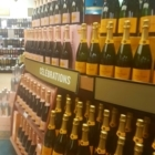 SAQ Sélection - Spirit & Liquor Stores - 514-873-2274