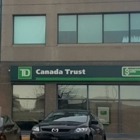 TD Bank Group - Banks - 514-695-7124
