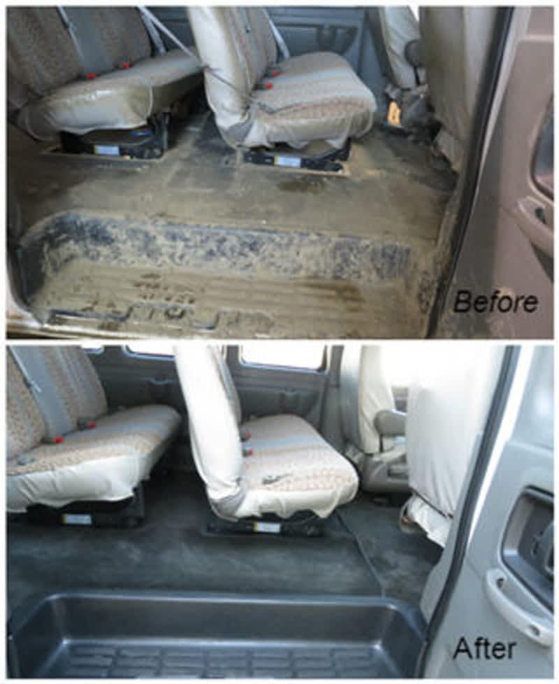 super shine carwash auto detailing center calgary ab 427a 38 ave ne canpages. Black Bedroom Furniture Sets. Home Design Ideas