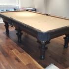 7 Star Billiards & Games - Matériel et tables de billard - 416-333-6789