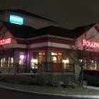 Boulevard Restaurant - Restaurants - 905-564-7979