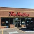 Tim Hortons - Cafés - 450-448-5986