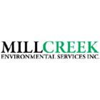 Millcreek Environmental Services Inc - Logo