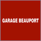 Garage Beauport VitrXpert - Auto Repair Garages