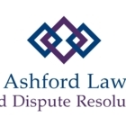 Ashford Law and Dispute Resolution - Notaires publics - 506-454-1256