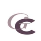 Groupe Cloutier Inc - Prêts hypothécaires