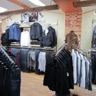 Cinque Mode Masculine - Magasins de vêtements pour hommes - 418-512-4555