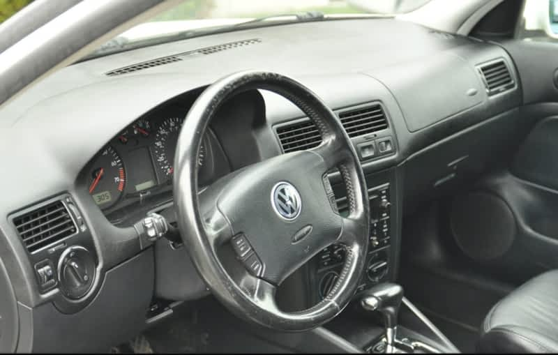 photo Mobile Auto Detailing Services