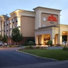 Hampton Inn & Suites by Hilton Montreal-Dorval - Hotels