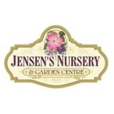 View Jensen Nursery & Garden Centre's Winnipeg profile