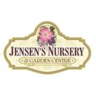 Jensen Nursery & Garden Centre - Centres du jardin