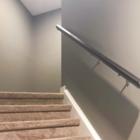 Borman Construction - Home Improvements & Renovations - 519-577-5543