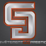 View Revêtement CG Prestige Inc's Sabrevois profile