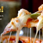 La-Zee-Za Pizza & Pub - Burger Restaurants - 403-590-3131