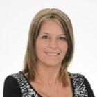 Hélène Potvin Courtier Hypothécaire Multi-Prêts - Prêts hypothécaires - 418-695-5005