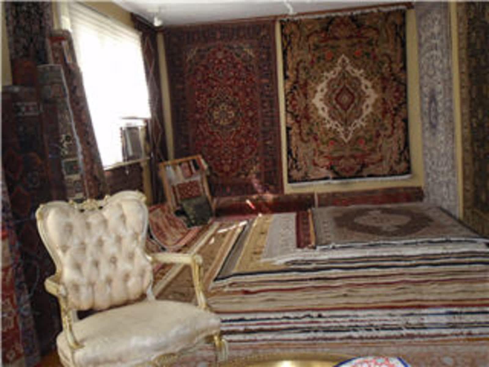 Oriental Rug Repair Ottawa Carpet Vidalondon
