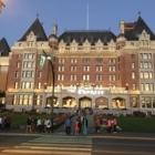 The Fairmont Empress - Hotels - 250-384-8111