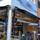 Chez Lionel - Restaurants - 450-906-3886