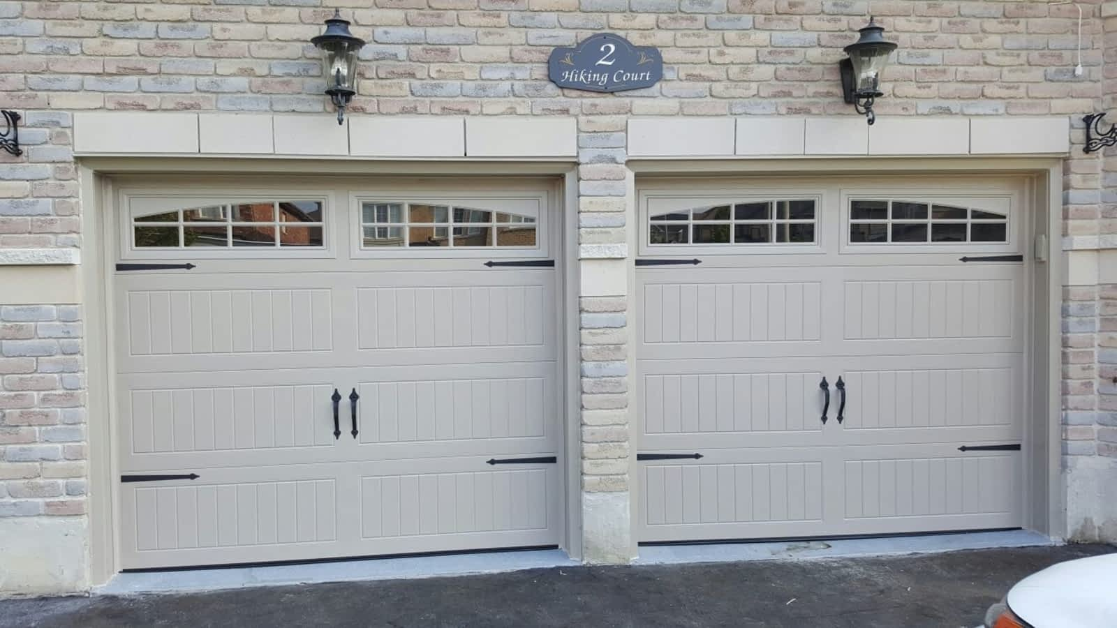 Gallery door inc garage door ironmongery image collections doors garage doors inc gallery doors design ideas moga garage doors inc opening hours 25 estateview cir rubansaba
