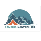 Camping Nature Montpellier - Terrains de camping