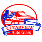 Clearview Auto Glass - Logo