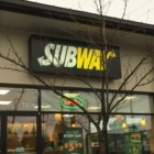 Subway - Sandwiches & Subs - 604-939-7827