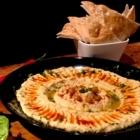 Shab O Rooz. Restaurant Bar Lounge - Sushi et restaurants japonais