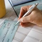 Blue Copper Capital - Payday Loans & Cash Advances