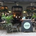 Restaurant L'Echaudé (2010) Inc - Restaurants - 418-692-1299