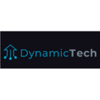 Dynamic Technology Solutions - Computer Repair & Cleaning