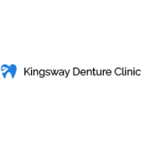 View Kingsway Garden Denture Clinic's Edmonton profile