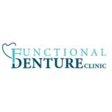 Functional Denture Clinic - Denturists