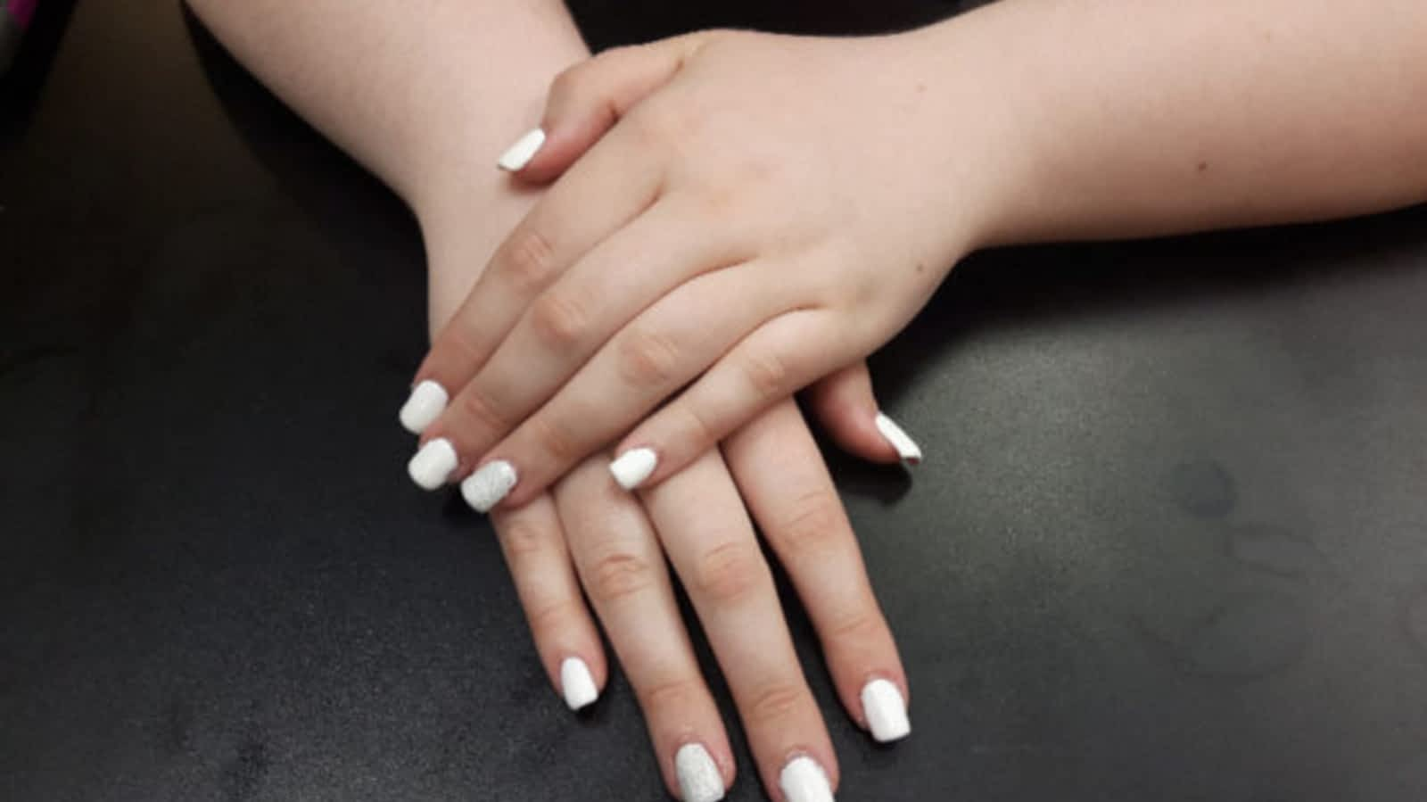 Devine Beauty Spa - Opening Hours - 192 Beaver Bank Rd, Lower ...
